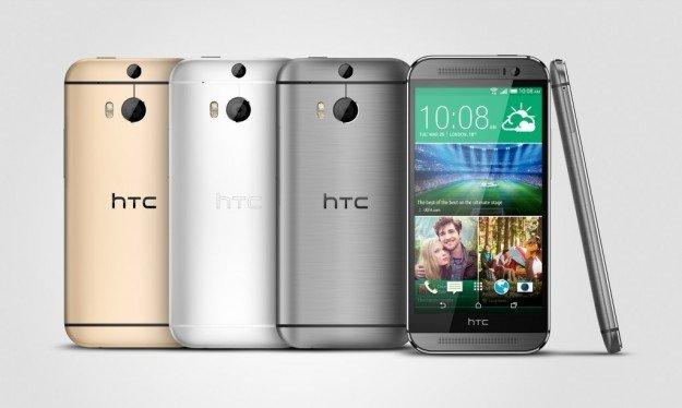htc-one-m8-le-varie-colorazioni