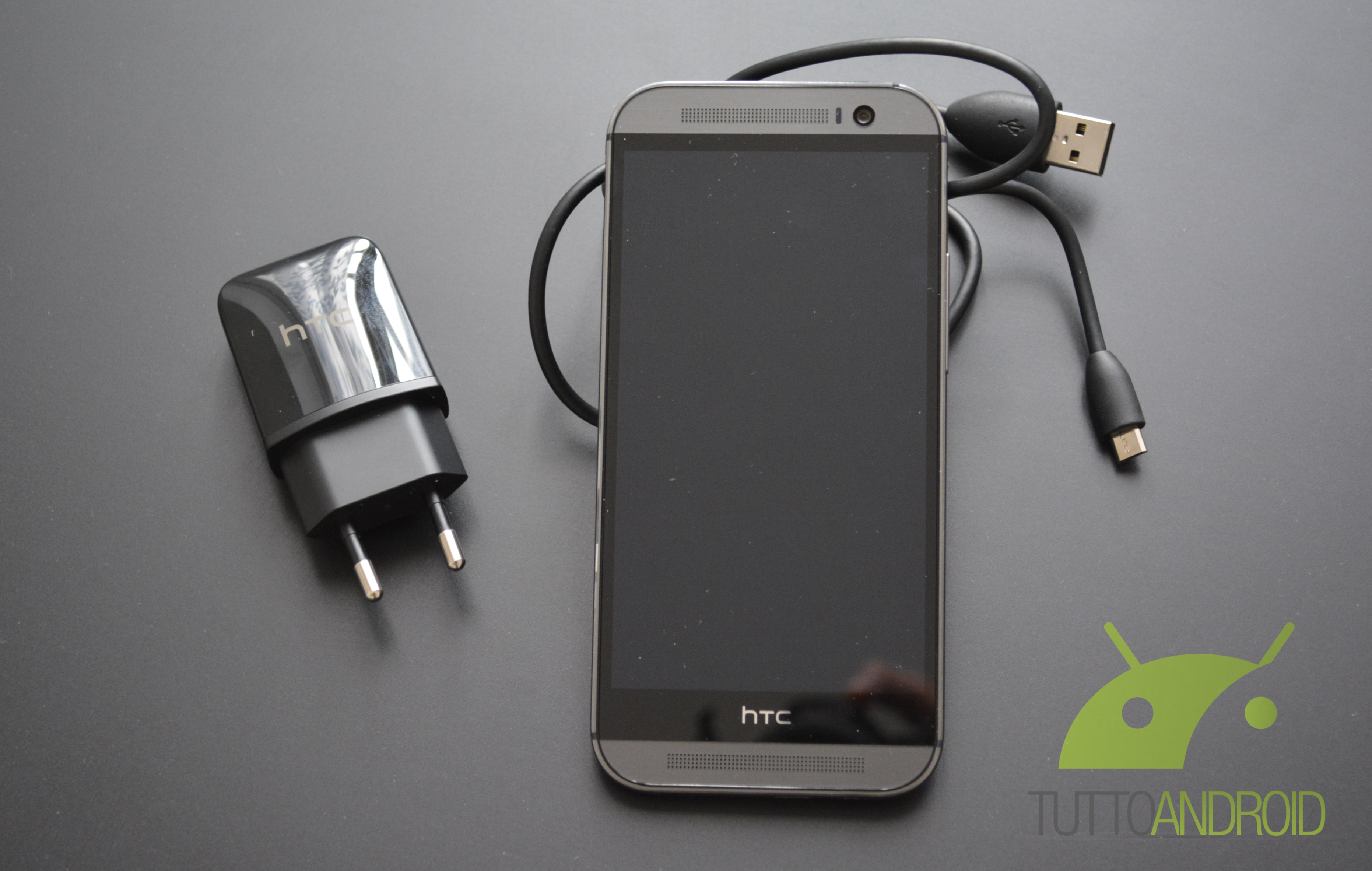 htc-one-m8-unbox