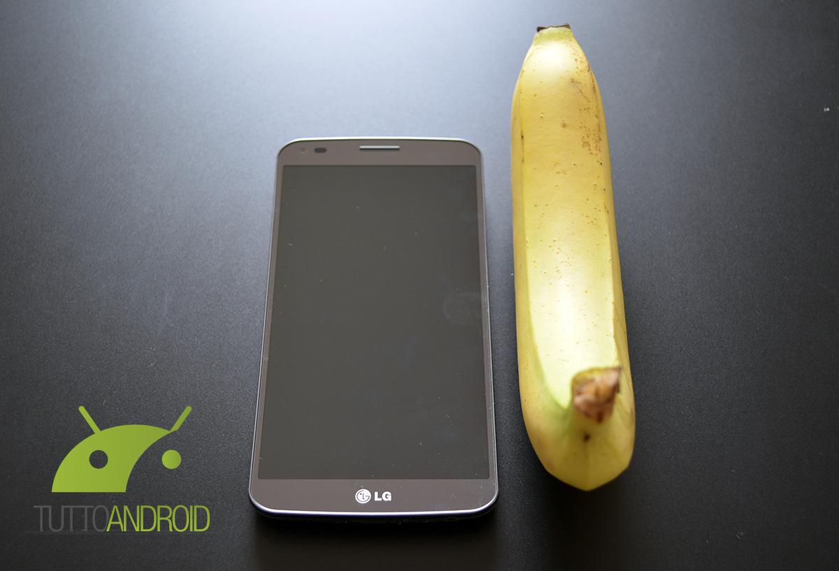 lg-g-flex-banana