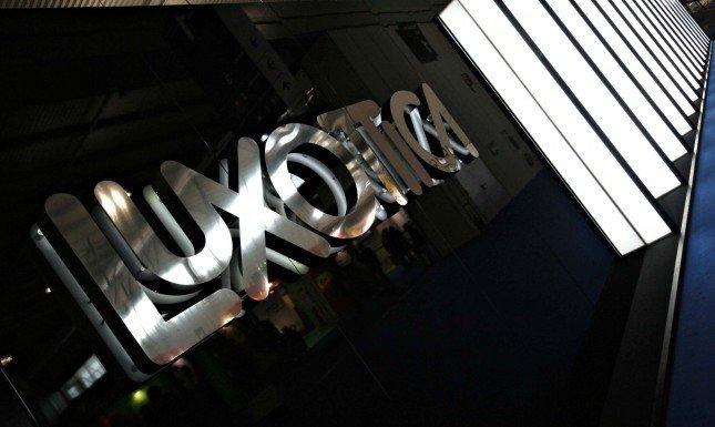 luxottica-645x385