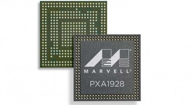 marvell_armada_mobile_pxa1928