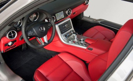 Mercedes interior lead e1393852355644