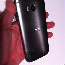 nouveau-htc-one-201-vs000