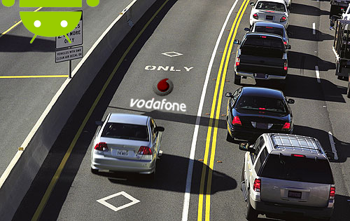only-vodafone