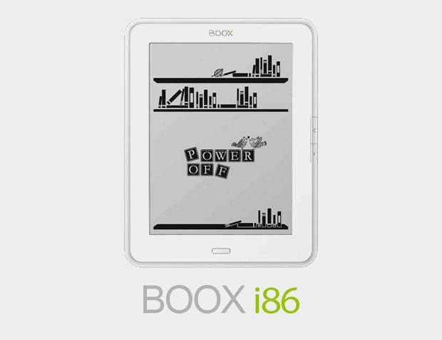 onyx-boox-i86