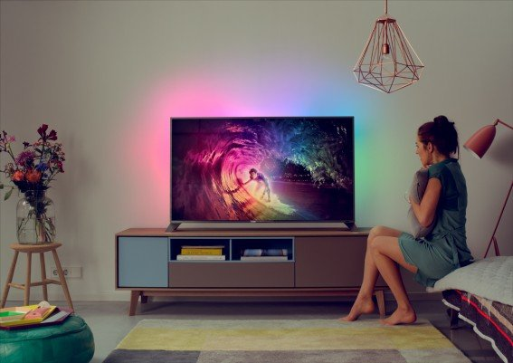 philips-4k-tv-2