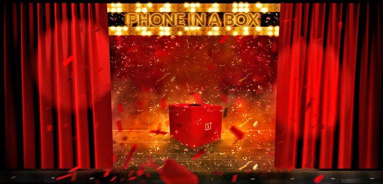 phone-in-a-box