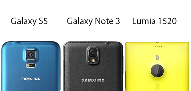 s5-note3-1520