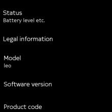 screenshot_2014-03-03_22-01-28