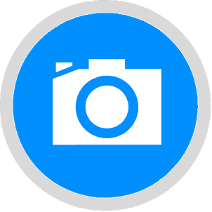 Snap Camera Hdr Una Delle Migliori App Fotocamera Per