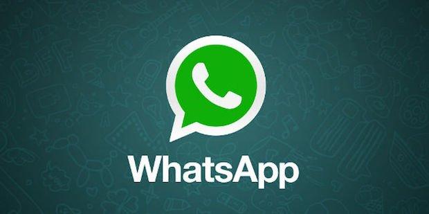 whatsapp-logo1