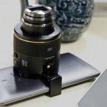 1000x667xOppo-External-Lens-Attached-wm.jpg.pagespeed.ic.EWcYeLhAFF