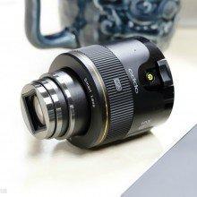 1000x667xOppo-External-Lens-Wm.jpg.pagespeed.ic.WYD3ndPUpl