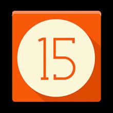 15 Coins (5)