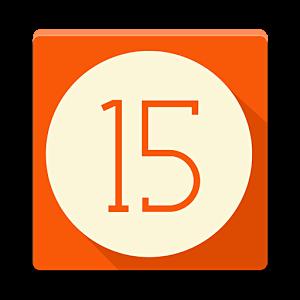 15 Coins 5