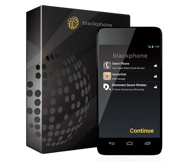 3027030-inline-blackphone