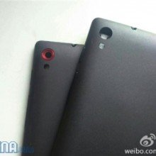 485x315xxiaomi-tablet-leaked-2.jpg.pagespeed.ic_.uL-7E2Z7ll