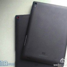 640x416xxiaomi-tablet-leaked-1.jpg.pagespeed.ic_.6sT71StPYP