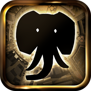9 Elefants 1