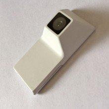 A-thermal-imaging-module-in-prototype-plastic-enclosure.