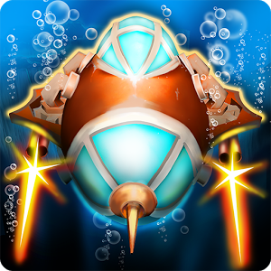 Abyss Attack (1)