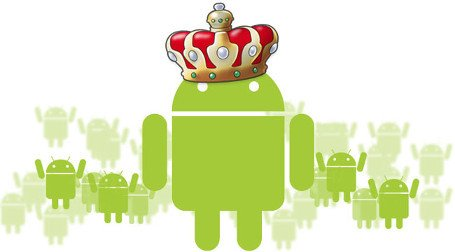 Android-King11