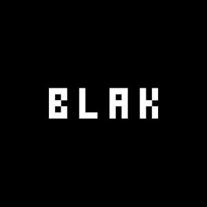 BLAK (1)
