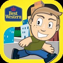 Best Western HotelRun (1)