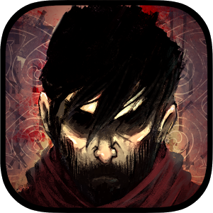 Dark Guardians-icona