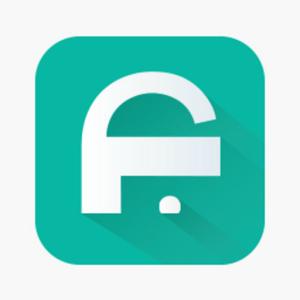 Focus Lock (1)