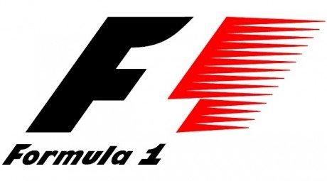 Formula 2014 Calendario e News