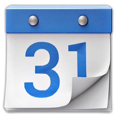 Google-Calendar-icon