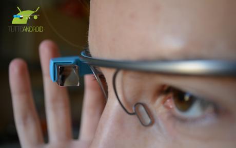 Google Glass Italia e1396611191778
