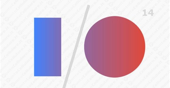 Google-I-O-2014-1_38995_01