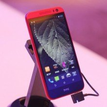 HTC-Desire-616 (2)