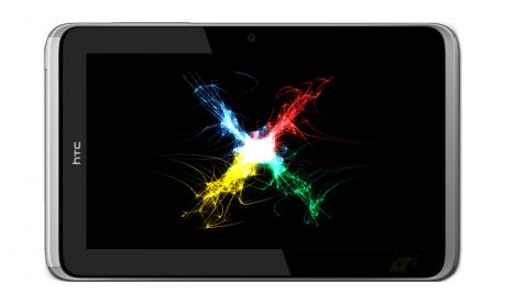 HTC Nexus tablet1