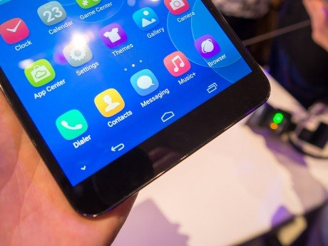 Huawei MediaPad X1 02