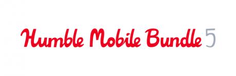 Humble Mobile Bundle 51