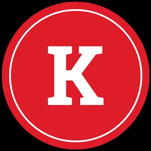 Knock Lock 1