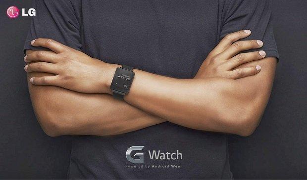 LG-G-Watch-2