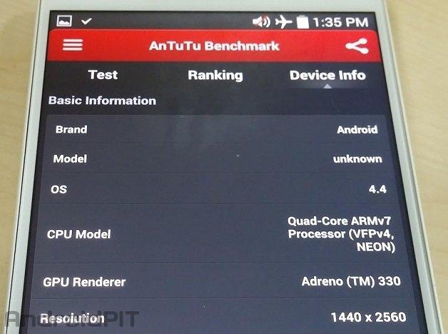 LG-G3-Benchmark-androidpit