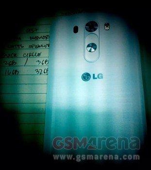 LG G31
