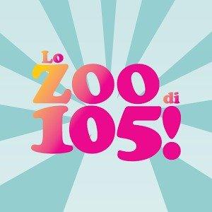 Lo Zoo di 105 (3)