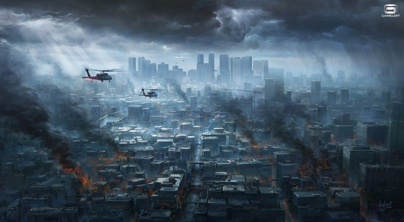 MC5Blackout_Storm_Over_Tokyo_mica