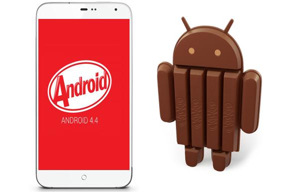 Meizu-Android-44-KitKat-update-MX3-MX2