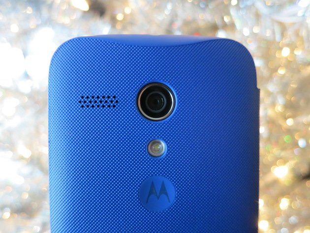 Moto-G-featured