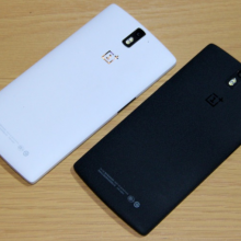 OnePlus-One-in-hands-on-photos (1)