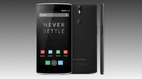 OnePlus One2