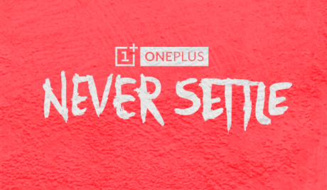 OnePlus banner inverted1