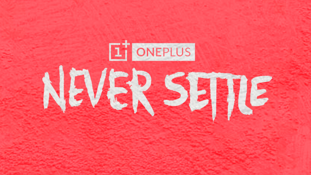OnePlus-banner-inverted11